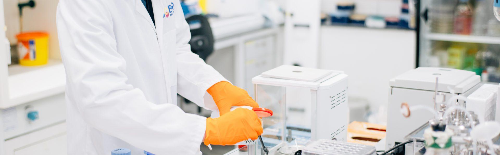 Bioeconomy & Biotech