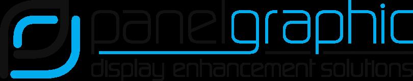 Panel Graphics Logo